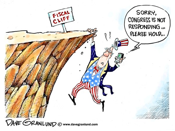 122840 600 Fiscal cliff response cartoons