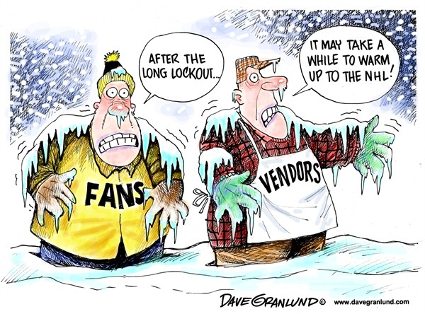 125122 600 NHL lockout ends cartoons