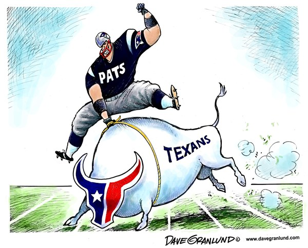 125239 600 Patriots vs Texans cartoons