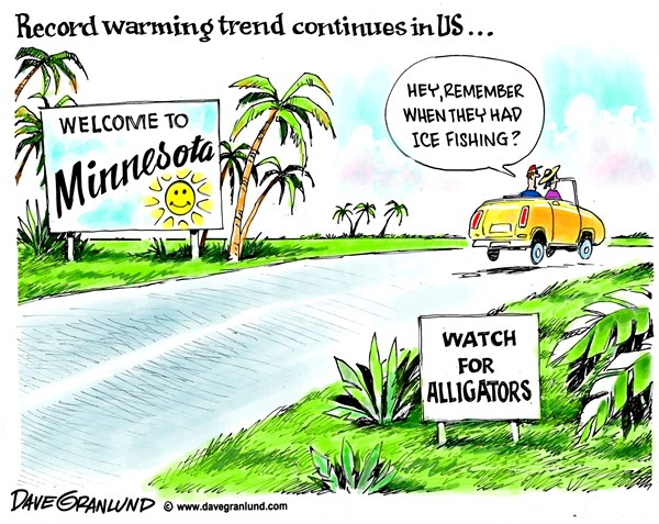 125360 600 US warming trend cartoons
