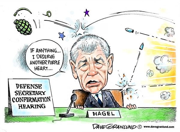 126490 600 Chuck Hagel hearing cartoons