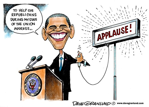 126978 600 State of the Union applause cartoons
