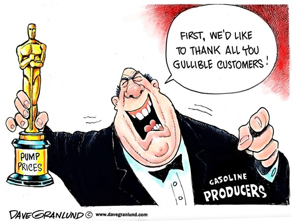 127393 600 Oscar for gas prices cartoons