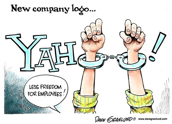 127932 600 Yahoo employees cartoons