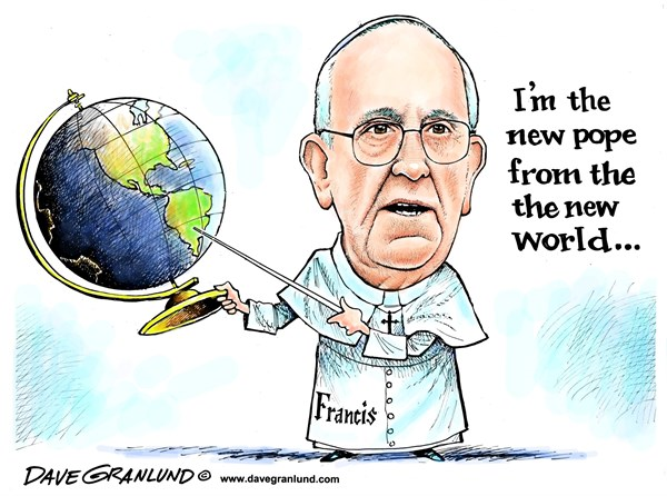 128674 600 Pope Francis cartoons