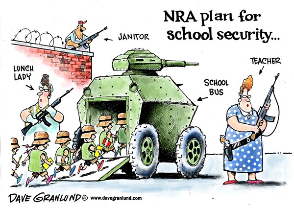129648 600 NRA school security cartoons