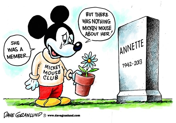 129952 600 Annette Funicello dies cartoons