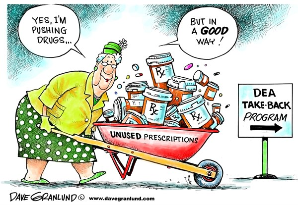 130819 600 DEA drug take back program cartoons