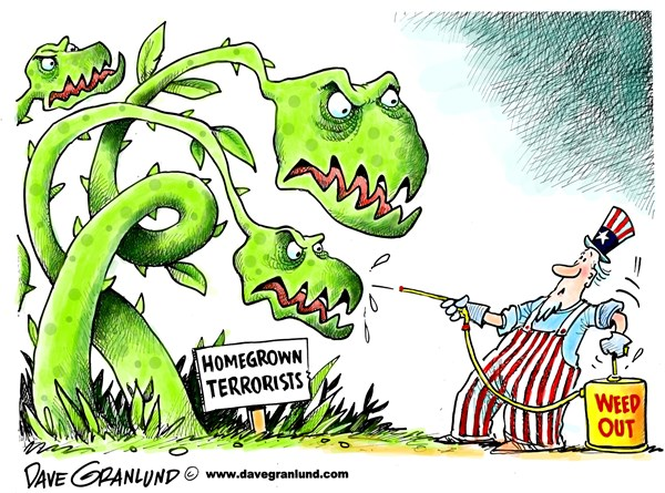 130969 600 Homegrown terrorists cartoons