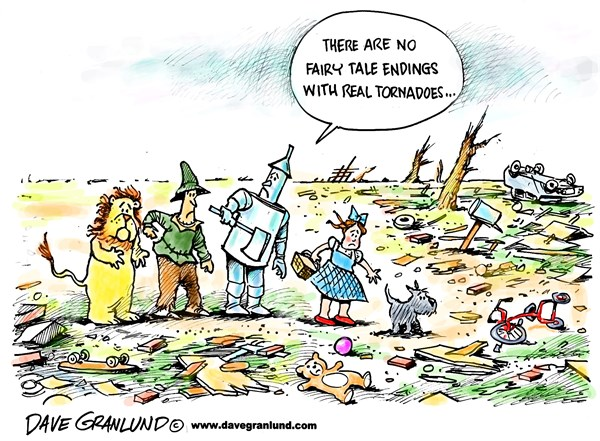 132062 600 Tornado aftermath cartoons