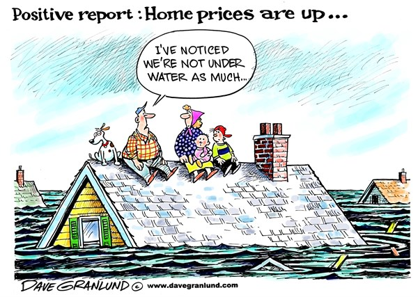 132540 600 Home prices rising cartoons