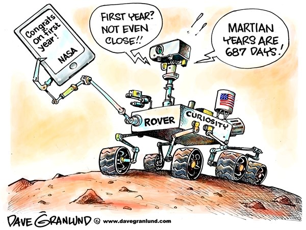 135689 600 Curiosity rover 1 year cartoons