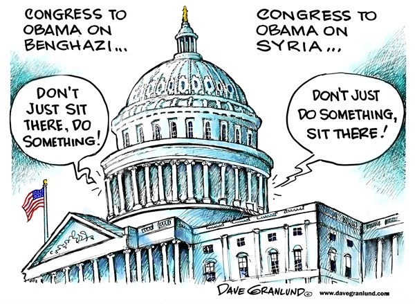 136853 600 Congress and Syria cartoons