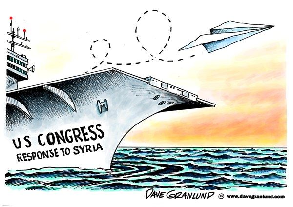 137014 600 Congress response to Syria cartoons