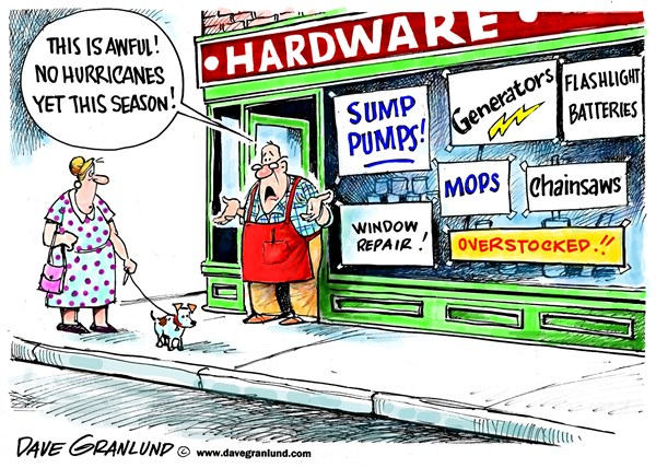 137328 600 Hurricane business cartoons