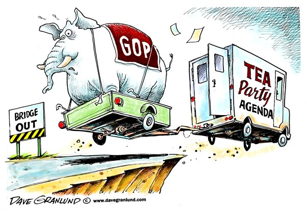 137746 600 Tea Party agenda and GOP cartoons