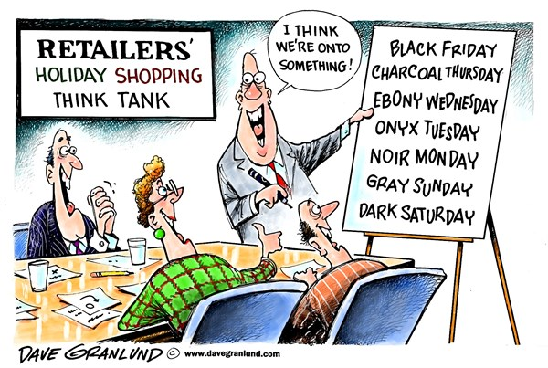 140026 600 Black Friday expanding cartoons