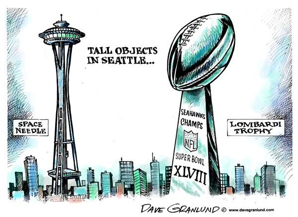 143866 600 Seattle Super Bowl Champs cartoons