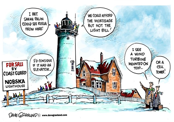 144670 600 Nobska lighthouse for sale cartoons