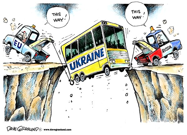 144690 600 Ukraine at the brink cartoons