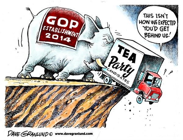 148673 600 GOP establishment vs Tea Party cartoons