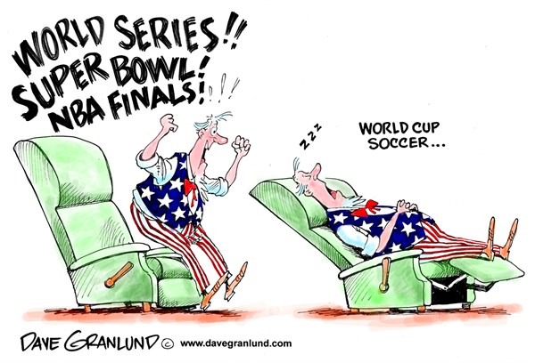 149940 600 World Cup Soccer and US fans cartoons