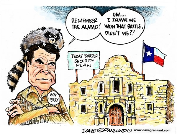 151251 600 Gov Perry border security cartoons
