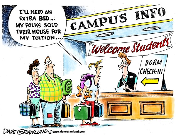 152571 600 College tuition costs cartoons
