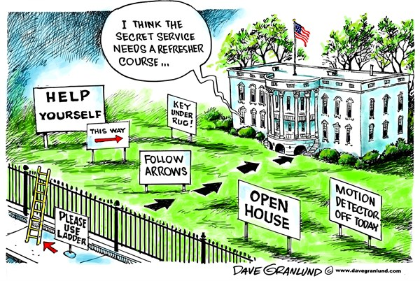 154038 600 White House security cartoons