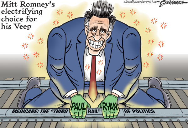 116725 600 Paul Ryan for VP cartoons