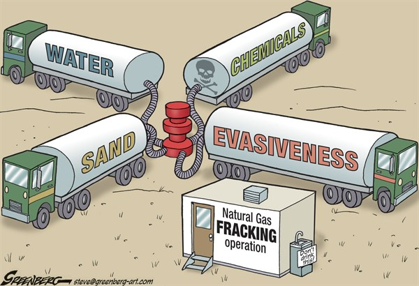 123700 600 Fracking cartoons