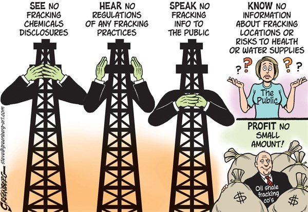 129948 600 See No Fracking cartoons