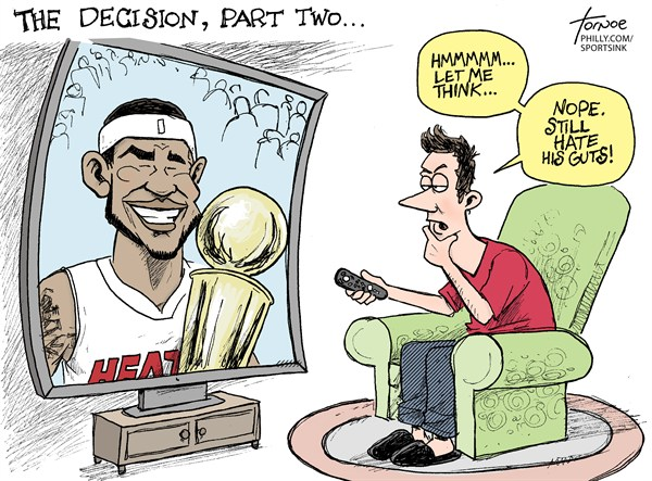 114035 600 LeBron James Haters cartoons