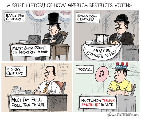 117915 600 Voter ID cartoons