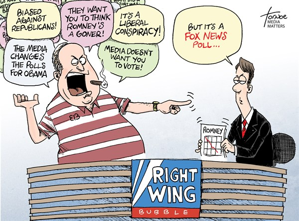 119397 600 Polls and Fox News cartoons